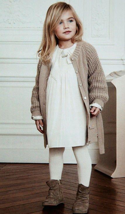 لباس بافت-بچه گانه-دختر-جدید (5)