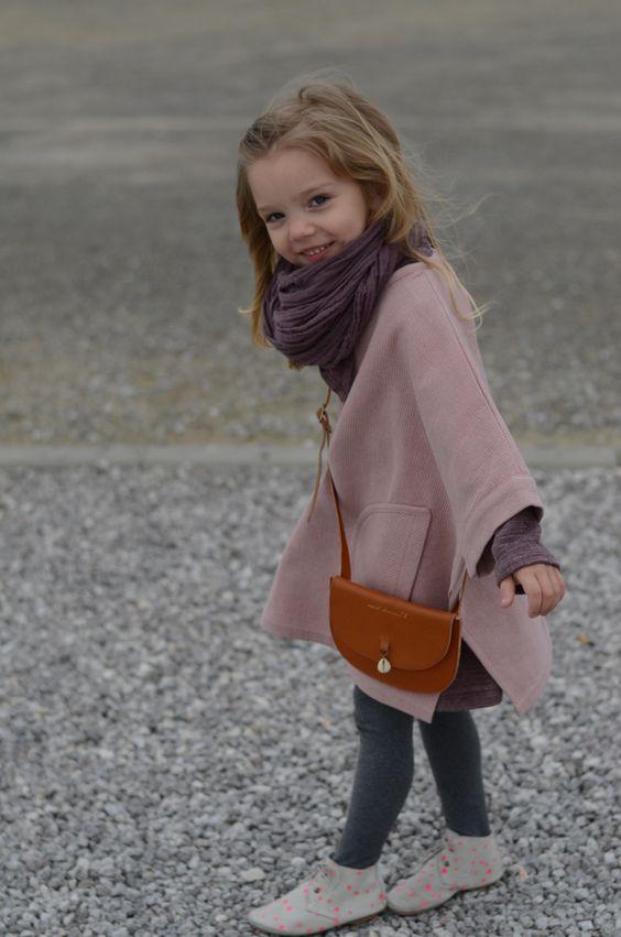 لباس بافت-بچه گانه-دختر-جدید (8)