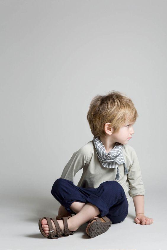 سری جدید عکسهای مدل لباس بافتنی بچه گانه پسرانه 95