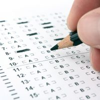 دریافت نتایج نهایی کارشناسی علمی کاربردی ۹۵-۹۶ + لینک