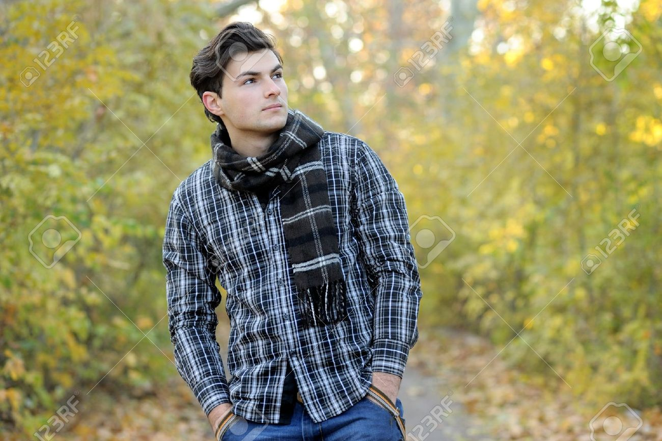 http://delbaraneh.com/wp-content/uploads/2016/10/12230587-Young-stylish-man-portrait-in-autumn-park-Outdoor--Stock-Photo-man-model-male.jpg