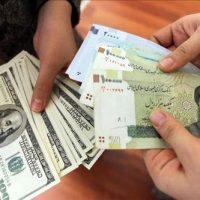 بیشترین حقوق در ایران را چه کسی دریافت میکند؟