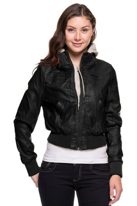 http://delbaraneh.com/wp-content/uploads/2016/10/2luv-womens-hooded-faux-leather-bomber-jacket_62010.jpg