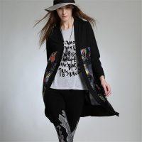 مدل پاییزه لباس زنانه ۱۳۹۵