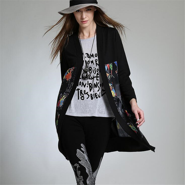 http://delbaraneh.com/wp-content/uploads/2016/10/New-arrival-Autumn-models-women-s-fashion-printed-shawl-cardigan-loose-was-thin-Europe-knitted-long.jpg_640x640.jpg