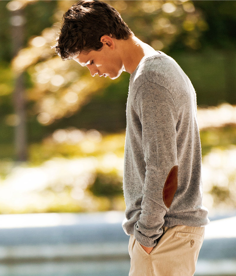 http://delbaraneh.com/wp-content/uploads/2016/10/Simon-Nessman-for-HM-Autumn-Meets-Winter-MaleModelSceneNet-10.jpg