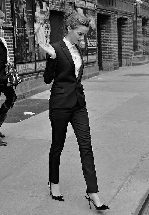 مدل کت و شلوار زنانه 95