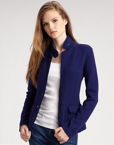 http://delbaraneh.com/wp-content/uploads/2016/10/lapel-collar-jacket.jpeg