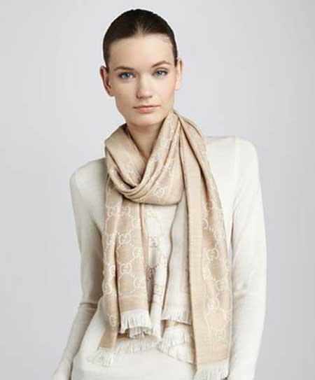 مدل روسری پاییزه 95