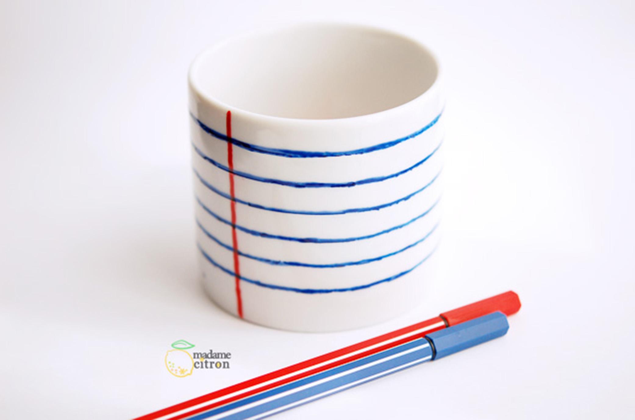 pot-crayon8