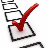 دریافت نتایج نهایی تکمیل ظرفیت ارشد آزاد ۹۵ – ۹۶ + لینک نتایج