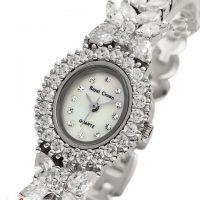 انواع مدل ساعت زنانه برند سواچ swatch شیک ۲۰۱۶
