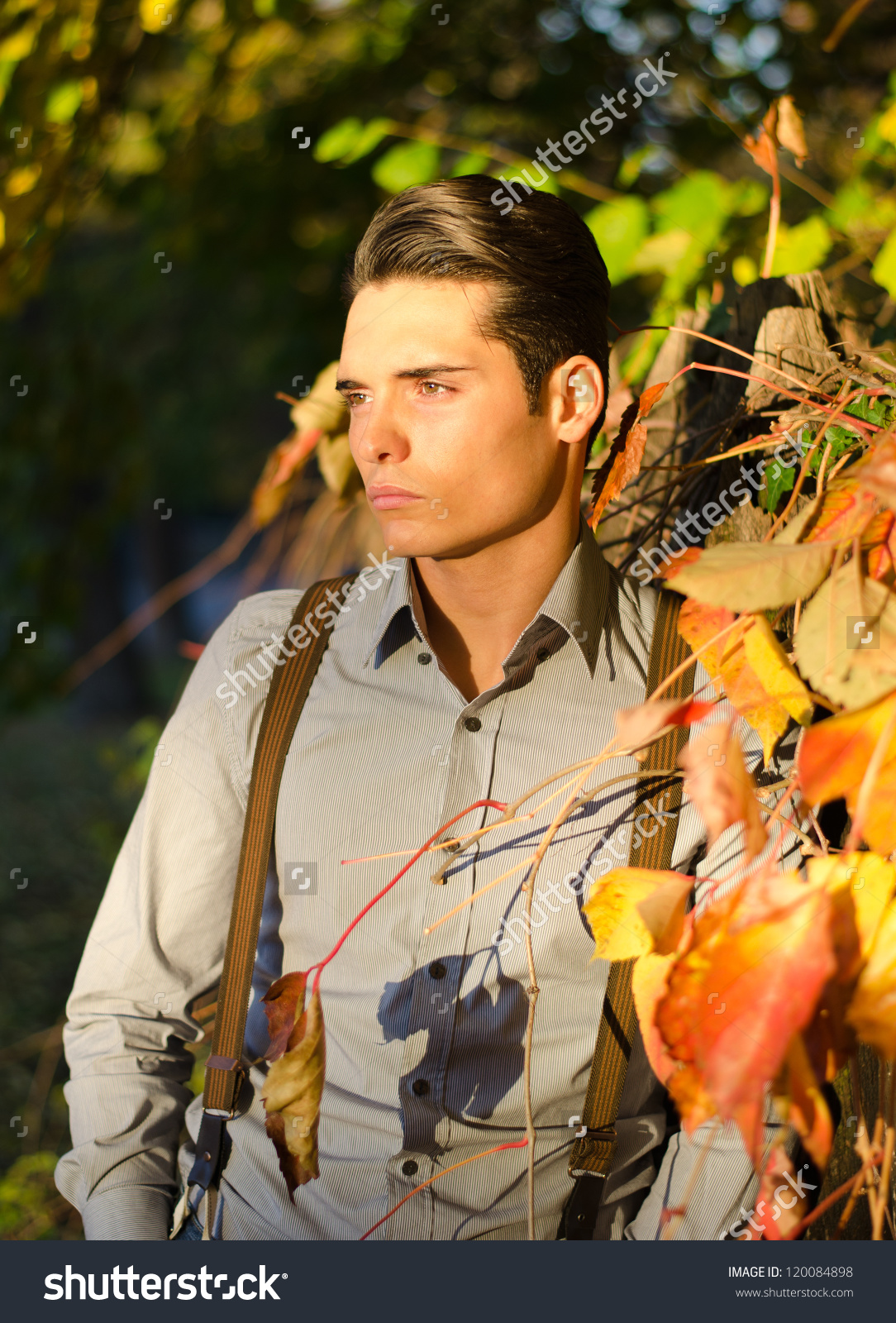 http://delbaraneh.com/wp-content/uploads/2016/10/stock-photo-attractive-young-male-model-in-fall-autumn-outdoors-in-nature-120084898.jpg