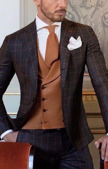 مدل کت و شلوار مردانه جدید 2017