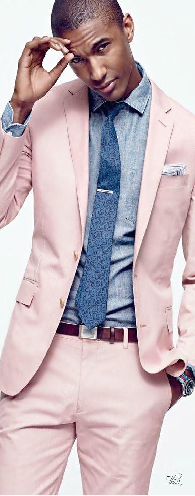 مدل کت و شلوار پسرانه اسپرت اروپایی سال 2017