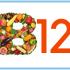 بهترین منابع ویتامین B12 کدام است ؟ + مواد غذایی ویتامین ب ۱۲