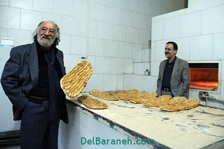 اسامی و عکس های بازیگران سریال ماه و پلنگ خلاصه داستان (4)