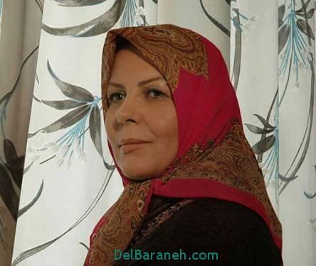 اسامی و عکس های بازیگران سریال ماه و پلنگ خلاصه داستان (6)