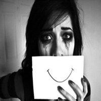 درمان جالب و بسیار مفید افسردگی
