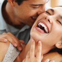 چگونه یک رابطه جنسی لذت بخش با همسرم داشته باشم؟