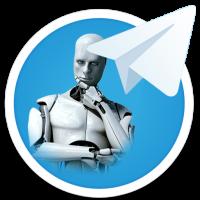 همه چیز درباره ربات تلگرام