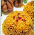 طرز تهیه استامبولی پلو,استامبولی پلو, آموزش آشپزی