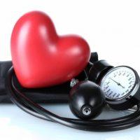 تاثیر کاکائوی داغ بر فشار خون، گردش خون و قلب