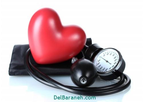 فشار خون ,گردش خون,کاکائوی داغ