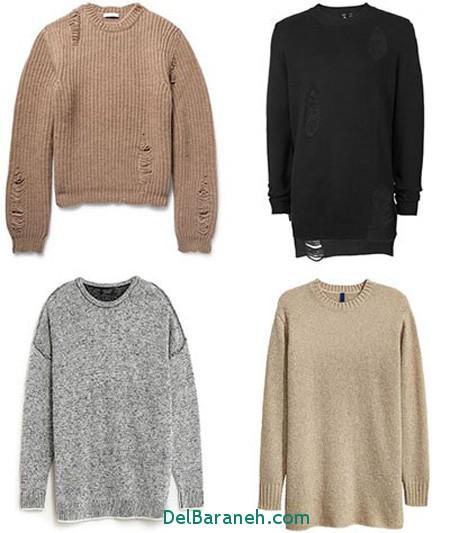 لباس های بافتنی که آقایان باید داشته باشند,لباس بافتنی مردانه,مدل جدید لباس های بافتنی,لباس های بافتنی,لباس بافتنی و زمستانی مردانه,لباس بافتنی مردانه,