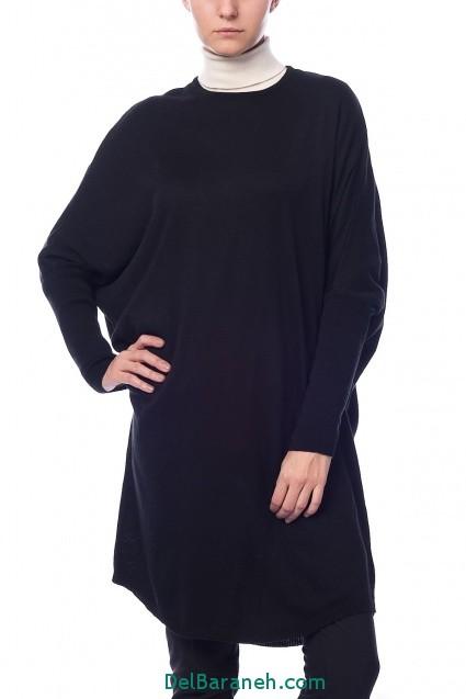 مدل تونیک زنانه (19)
