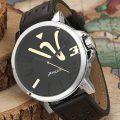 مدل ساعت مچی پسرانه (1)
