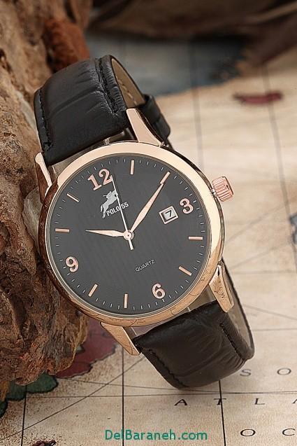 مدل ساعت مچی پسرانه (10)
