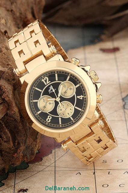 مدل ساعت مچی پسرانه (11)