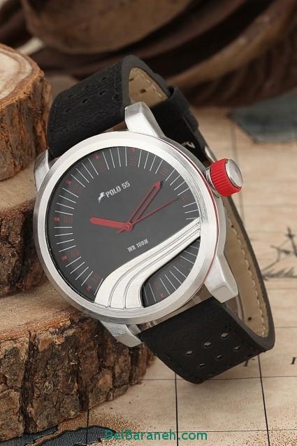 مدل ساعت مچی پسرانه (14)