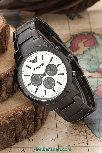 مدل ساعت مچی پسرانه (19)