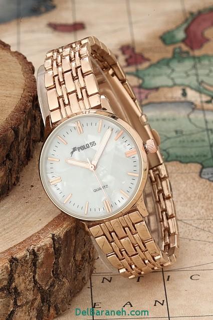 مدل ساعت مچی پسرانه (25)