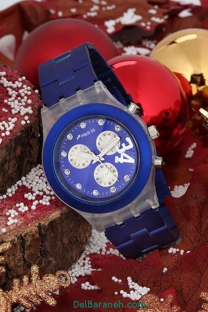 مدل ساعت مچی پسرانه (4)