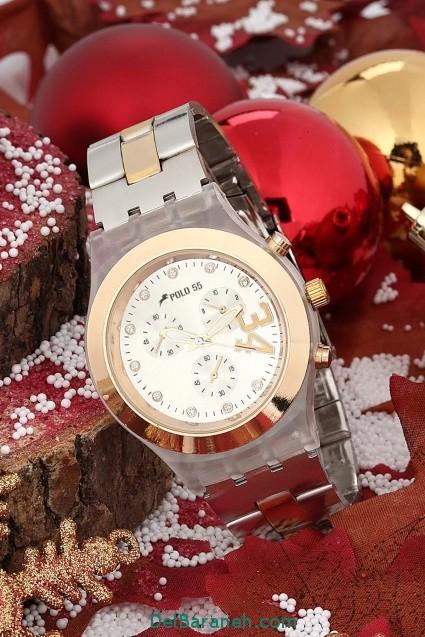 مدل ساعت مچی پسرانه (5)