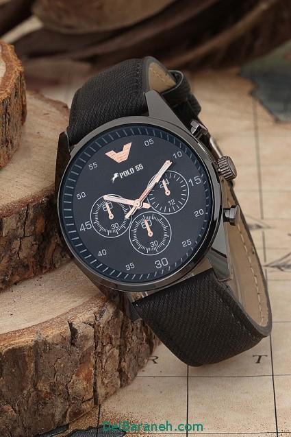 مدل ساعت مچی پسرانه (6)