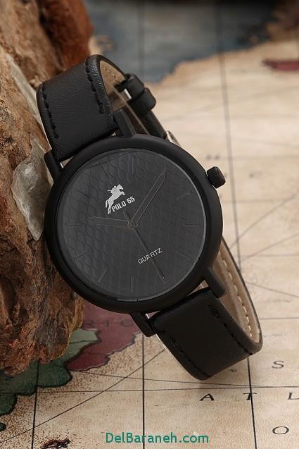 مدل ساعت مچی پسرانه (7)