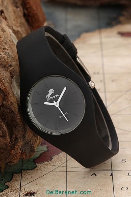 مدل ساعت مچی پسرانه (8)