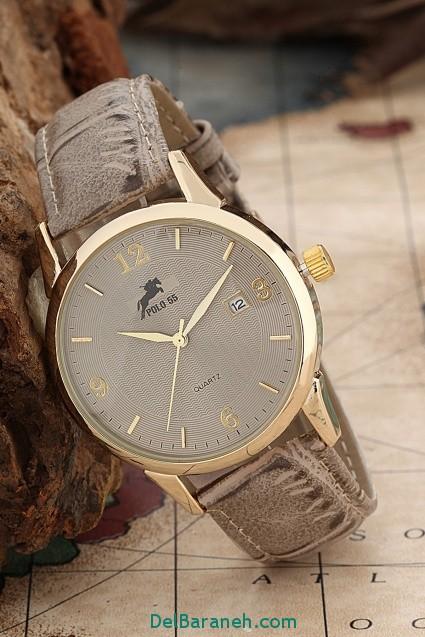 مدل ساعت مچی پسرانه (9)