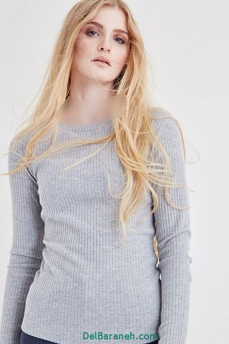 مدل لباس دخترانه زنانه فصل پاییز و زمستان (11)