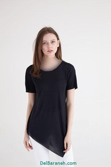 مدل لباس دخترانه زنانه فصل پاییز و زمستان (6)