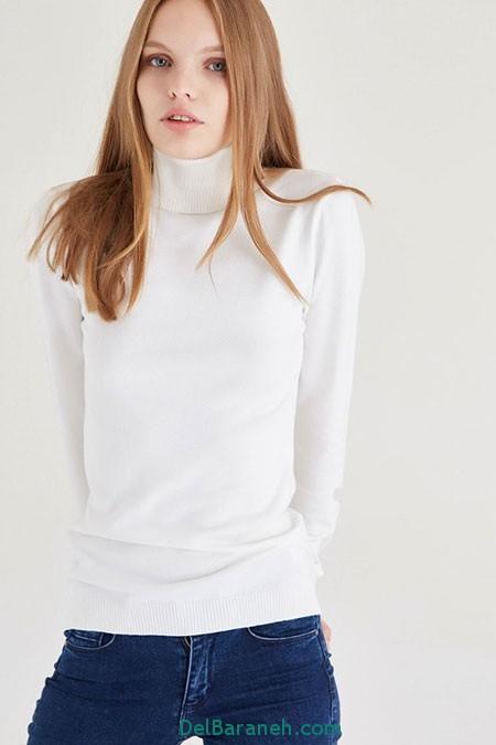 مدل لباس دخترانه زنانه فصل پاییز و زمستان (8)