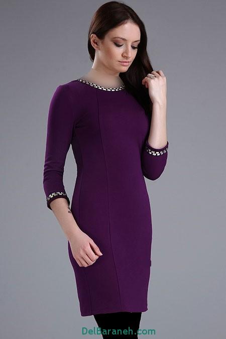 مدل لباس دخترانه و لباس مجلسی زنانه (1)