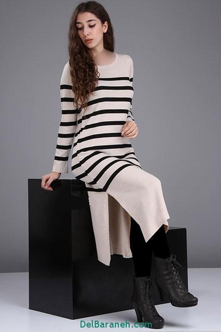 مدل لباس دخترانه و لباس مجلسی زنانه (11)
