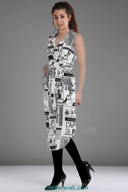 مدل لباس دخترانه و لباس مجلسی زنانه (4)