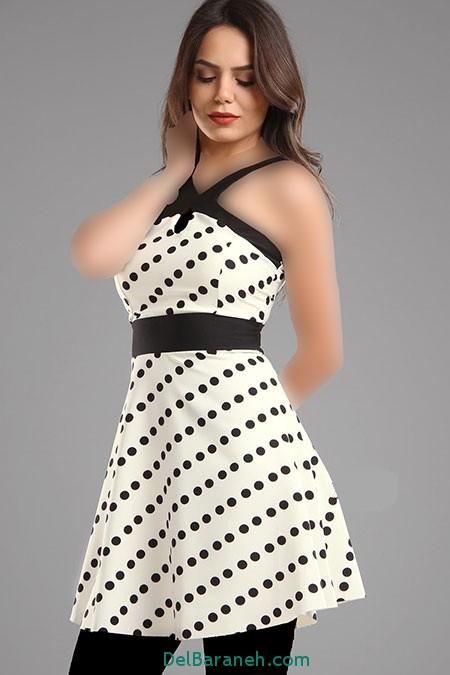 مدل لباس دخترانه و لباس مجلسی زنانه (5)