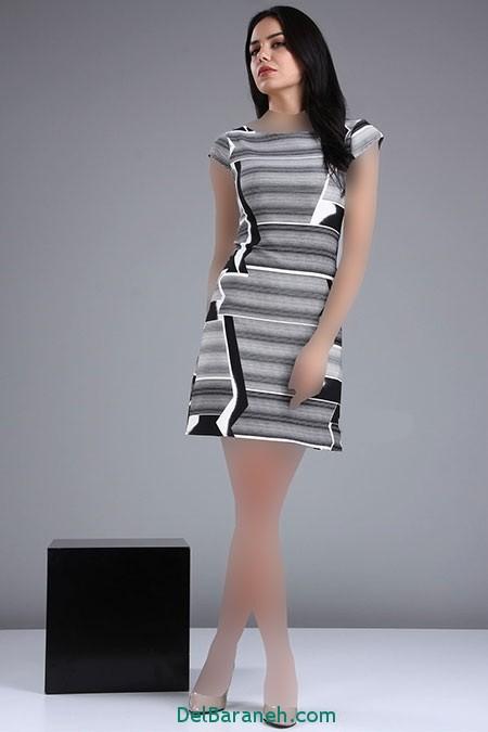 مدل لباس دخترانه و لباس مجلسی زنانه (7)